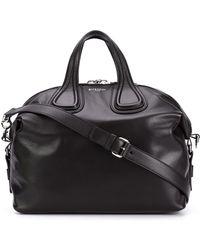 Givenchy   Medium Nightgale Bag   Lyst