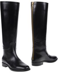 Tom Ford   Boots   Lyst