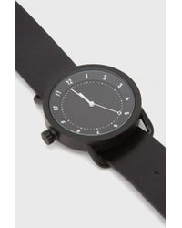 TID - No. 1 Watch - Lyst