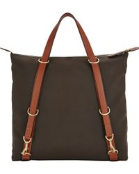 Mismo - Ms Day Pack - Lyst