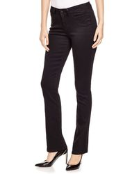 Yummie By Heather Thomson - Bootcut Jeans In Black - Lyst