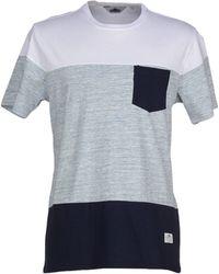 Penfield   T-shirt   Lyst