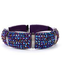 Steve Madden bracelets - Lyst