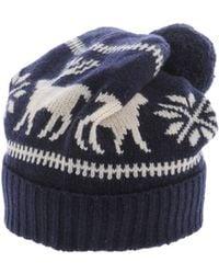 GANT - Hat - Lyst