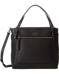 Kate Spade Cobble Hill Peters - Lyst