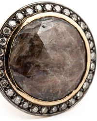 Kelly Wearstler - 'holmby' Ring - Lyst