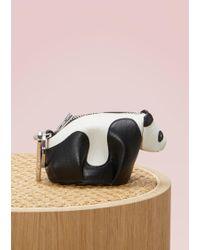 Loewe - Panda Charm - Lyst