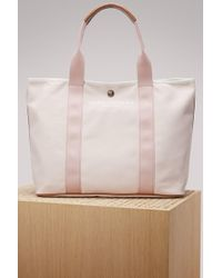 Marc Jacobs | Tote Bag | Lyst