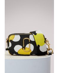 Marc Jacobs | Daisy Snapshot Small Camera Bag | Lyst