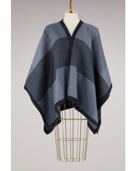 Loro Piana - Madison Cashmere Shawl - Lyst