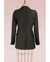 JOUR/NÉ - Cravate Jacket - Lyst