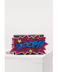 Dolce & Gabbana - Boom Pop Mini Bag - Lyst