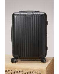 Rimowa - Salsa Cabin Multiwheel Luggage - 37l - Lyst