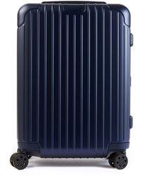 Rimowa - Bagage Essential Lite Cabin S - Lyst