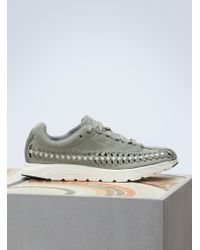 Nike - Mayfly Trainers - Lyst