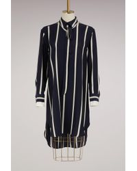 Rag & Bone - Arc Tunic - Lyst