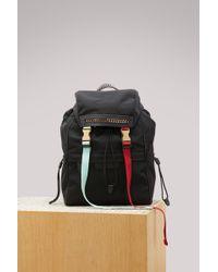 Stella McCartney   Falabella Go Backpack   Lyst