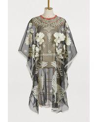 Biyan - Hellas Dress - Lyst