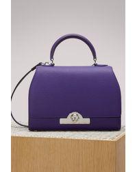 Moynat - Rejane Handbag - Lyst