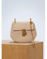Chloé - Drew Bag - Lyst