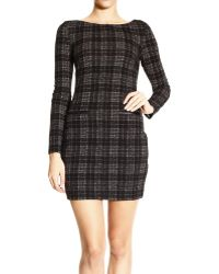 Patrizia Pepe Dress Woman - Lyst