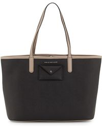 Marc By Marc Jacobs Metropolitote Tote Bag - Lyst
