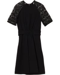 A.L.C. Rakim Dress - Lyst