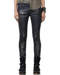 Denim & Supply Ralph Lauren Skinny Jeans - Lyst