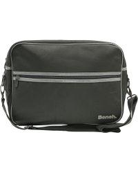 Bench - Appleford Shudehill Despatch Bag - Lyst