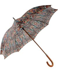 Flage Umbrella - Lyst