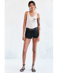 Comune - X Uo La Is For Lovers Tank Top - Lyst