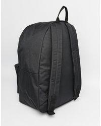Parkland - Backpack - Lyst