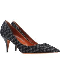 Missoni Pump - Lyst
