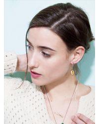 Joanna Cave - Local Earrings - Last Pair - Lyst