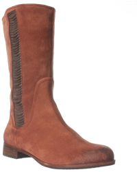 Ugg | Annisa Knee-high Boot | Lyst
