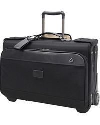 Andiamo - Luggage 'avanti Collection' Wheeled Carry-on Garment Bag - Lyst