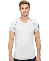 Diesel Joe T-Shirt Jahi - Lyst