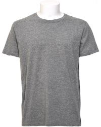 Valentino | T-shirt In Cotone Jersey | Lyst