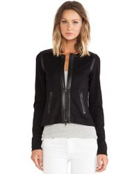 Bailey 44 Jack Pine Jacket - Lyst