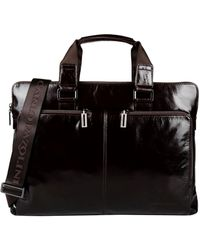 Shop Men's Carlo Pazolini Bags from $141 | Lyst