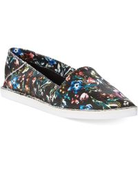 Report Signature Spence Flats - Lyst