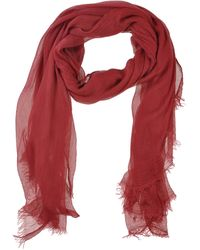 American Vintage Stole - Lyst