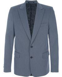 Paul & Joe Classic Suit - Lyst