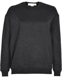 Stella McCartney Sweatshirt - Lyst