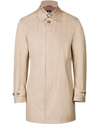 Fay Urban Morning Coat - Lyst
