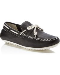 Cole Haan - Grant Escape Driver Shoes - Compare At $118 - Lyst