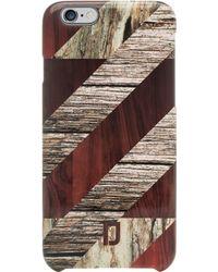 DANNIJO - Woods Iphone 6 Case - Lyst