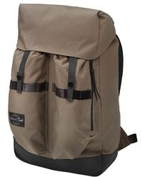 Sons Of Trade - 'surveyor' Backpack - Lyst