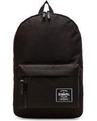 Stussy - X Herschel Cities Backpack - Lyst
