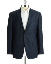 Michael Kors Suit Jacket - Lyst